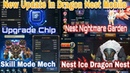 New Update Nest and Fitur In Dragon Nest Mobile