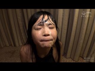 * Школьницу японку наказывают  азиатка минет секс teen asian japanese girl porn sex blow_job schoolgirl ktkz-013