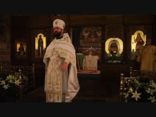 О Рождестве Христовом .Протоиерей Андрей Ткачев.