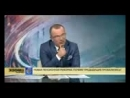 Хазин. 'Власть хочет уничтожить русский народ'.3gp