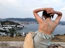 Личный фотоальбом Натали Бодур