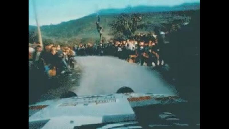 Видео как им не страшно стоять там Video how they are not afraid to stand there Dbltj rfr bv yt cnhfiyj cnjznm nfv