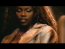 SWEETBOX SHOUT (LET IT ALL OUT), ft. D.C.Taylor, official music video (1998)