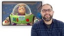 Every Toy in Toy Story Explained By Pixar's Josh Cooley | Each and Every | WIRED