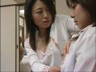 2 японский семейный отлиз (ценз)