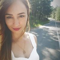 ТатьянаХлопова