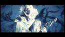 MEJIBRAY「RAVEN」 2014年12月22日 渋谷公会堂LIVEより