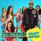 Arash feat. Nyanda - Superman