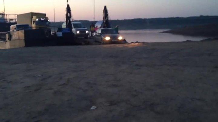 Север Дорога ЕПИШИНО ЕРУДА 2015 г Северо Енисейский р он