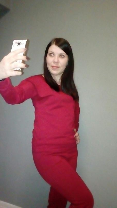 фурса татьяна валерьевна краснодар фото мой