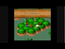 Super Mario RPG Legend of the Seven Stars Mallow is not a Tadpole