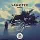 Vanotek - Love Is Gone