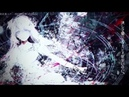 【New Album】Farout【予告編】