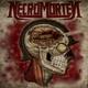 NecroMorteN - Thrash Metal