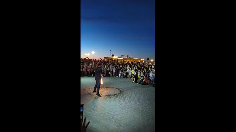 Live: Такси ТАКСОЛЁТ 99-99-99 Астрахань