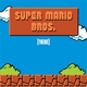 Game Soundtracks, Video Game Music, The Video Game Music Orchestra - Super Mario Bros
