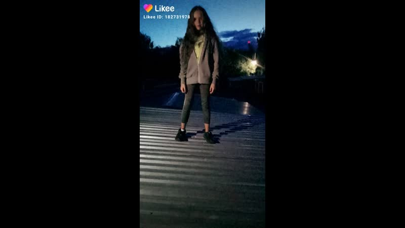 Like_2019-09-13-11-32-24.mp4