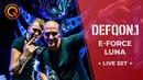 E-Force Luna Defqon.1 Weekend Festival 2019