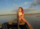 Личный фотоальбом Ирины Шумы