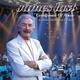Мировая классика - James Last - My Way