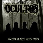 Ocultos, Valeria Adriel - Una Noche Mas