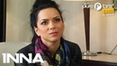 INNA en Interview @ Pure Fans News by adobuzz octobre 2010