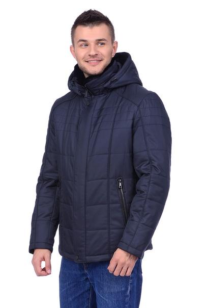 Куртка на верблюжьей шерсти, 14 498 рублей
