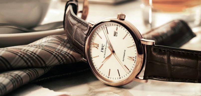 Ремонт часов, изображение №1