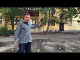Леонид Парфенов посвятит новый выпуск своей программы выпускникам ВоГУ, миллиардерам братьям Бухманам