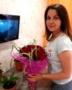 Личный фотоальбом Алсу Гаязовой