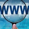 Хостинг и домен (провайдер или конструктор)
