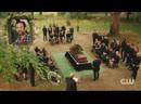 Ривердейл Riverdale Ривердэйл 4 сезон 1 серия Бетти и Вероники 11
