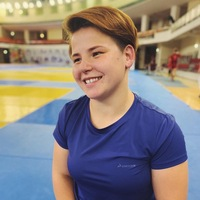 Маришка Бондарева