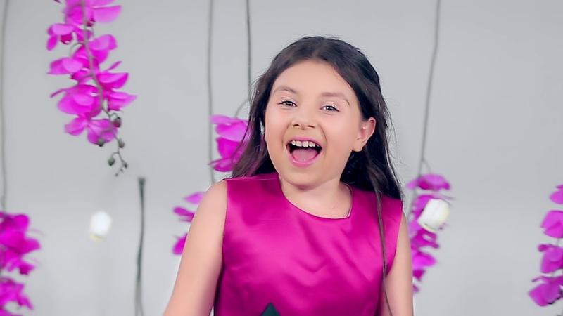 Sati Tond Shnorhavor Սաթի Տոնդ շնորհավոր Official Music Video
