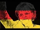 Merkel Grüne und andere Katastrophen
