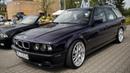 BMW ORR VII Zlot Suchy Las 2018 by Envis Works