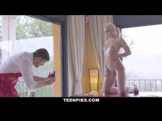 Teen Pies 10 - Lovita Fate - XXX Full HD porn teen sex boobs порно молодые private секс пирог creampie