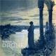 Dronf - Sanctum