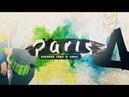 » Paris One Piece Roronoa Zoro x Sanji