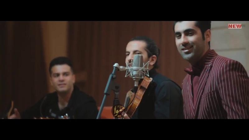 New Clip 2019 Omid Rasoulpour Saqi Darweshan Folklore FULL HD Xoshtrin Gorani Kurdi Nwe New Songs