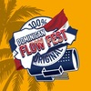 Dominican Flow Bachata Festival в Москве