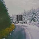 Обложка Ушла Зима - DiUv