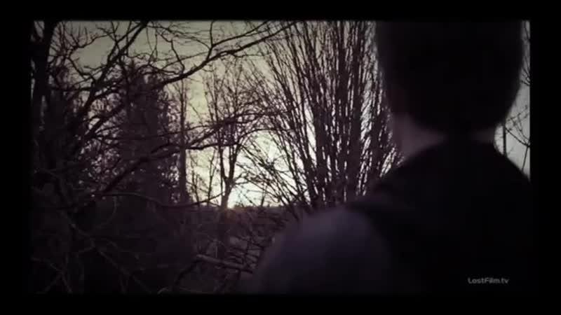 Stelena - Proshu tebya, mne bolno... --Dnevniki vampira (MosCatalogue.net).mp4
