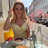 KarinaTrubovich