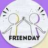 Frienday