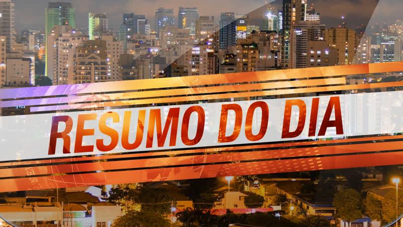 Petistas se unem ao PCO e milhares vão a Curitiba pela Liberdade de Lula - Resumo do Dia 325 16/9/19