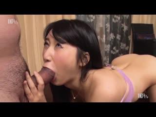 Aoi Chie [Paco 120618_391]{Порно,Хентай,Hentai,Porno,Javseex,Anime,Аниме,UNCENSORED}