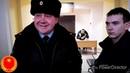 ПАСПОРТ СССР И ПОЛИЦАИ(о чём ЖАЛЕЕТ ПУТИН ) PASSPORT OF THE USSR AND POLITSAI (as PUTIN regrets)