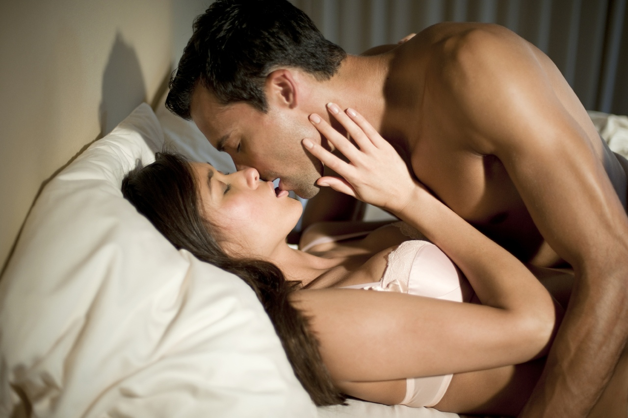 Men And Women Nude Pics