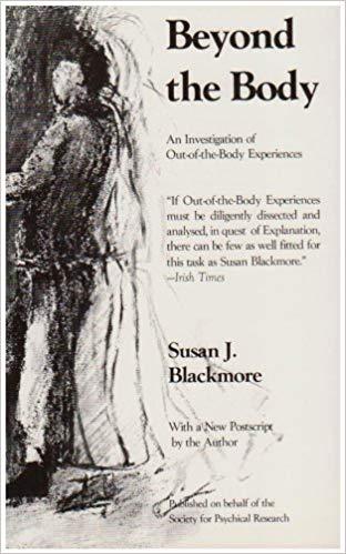 Blackmore Susan J